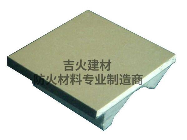 搪瓷钢板行业