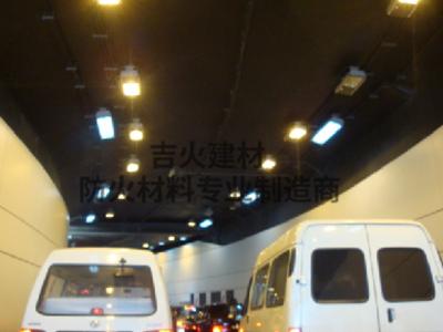上海东西通道