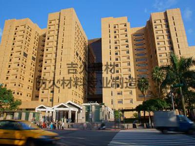 台湾台大医院